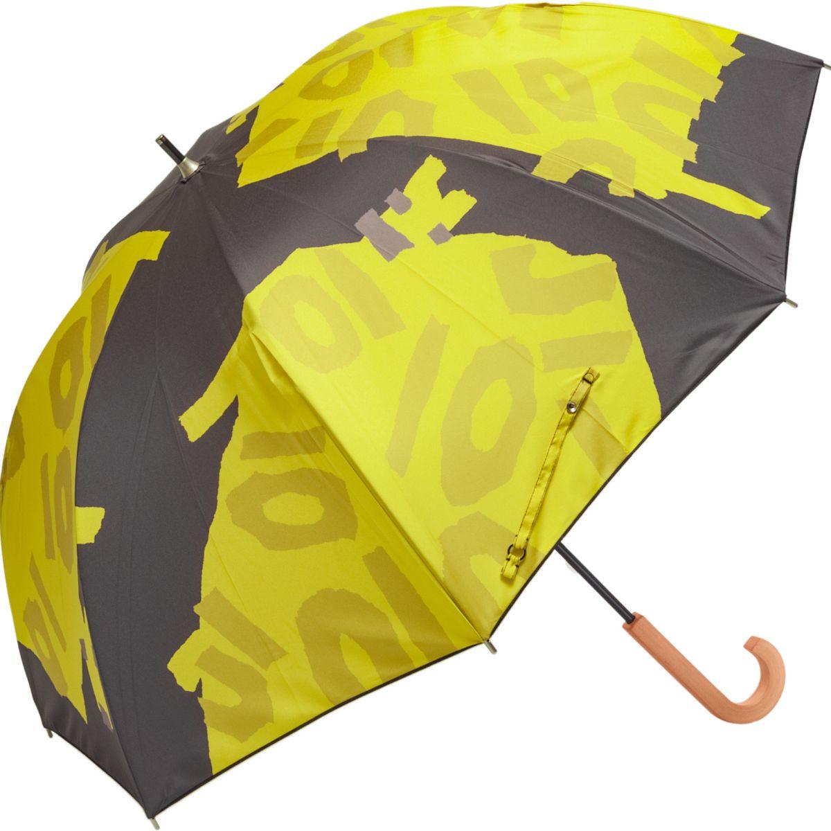 2ten-panther-yellow