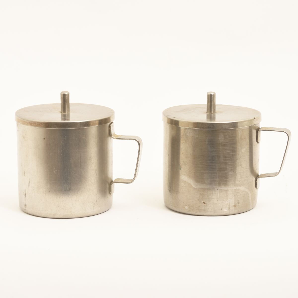 Anonymous-Paimio-Sanatorium-Lidded-Cups