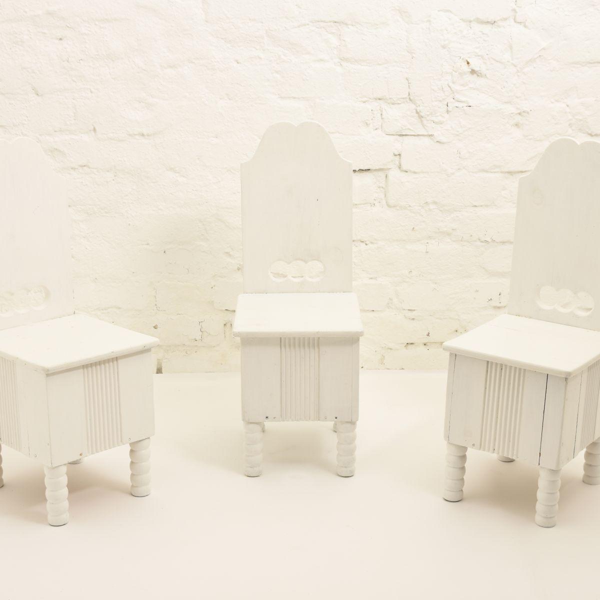 Saarinen-Eliel-Elisa-Kids-Chair