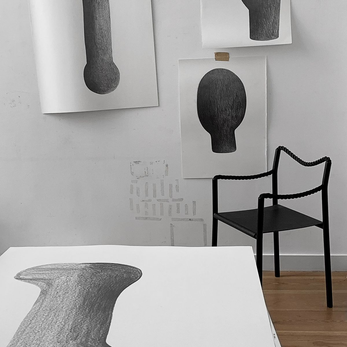 3679200_Rope-chair-Studio-Bouroullec_master