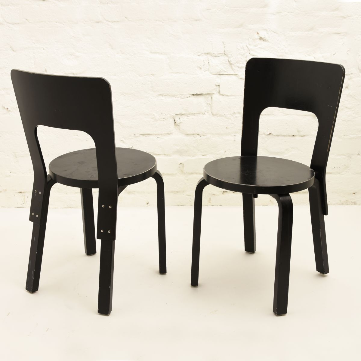 Chair_01and02