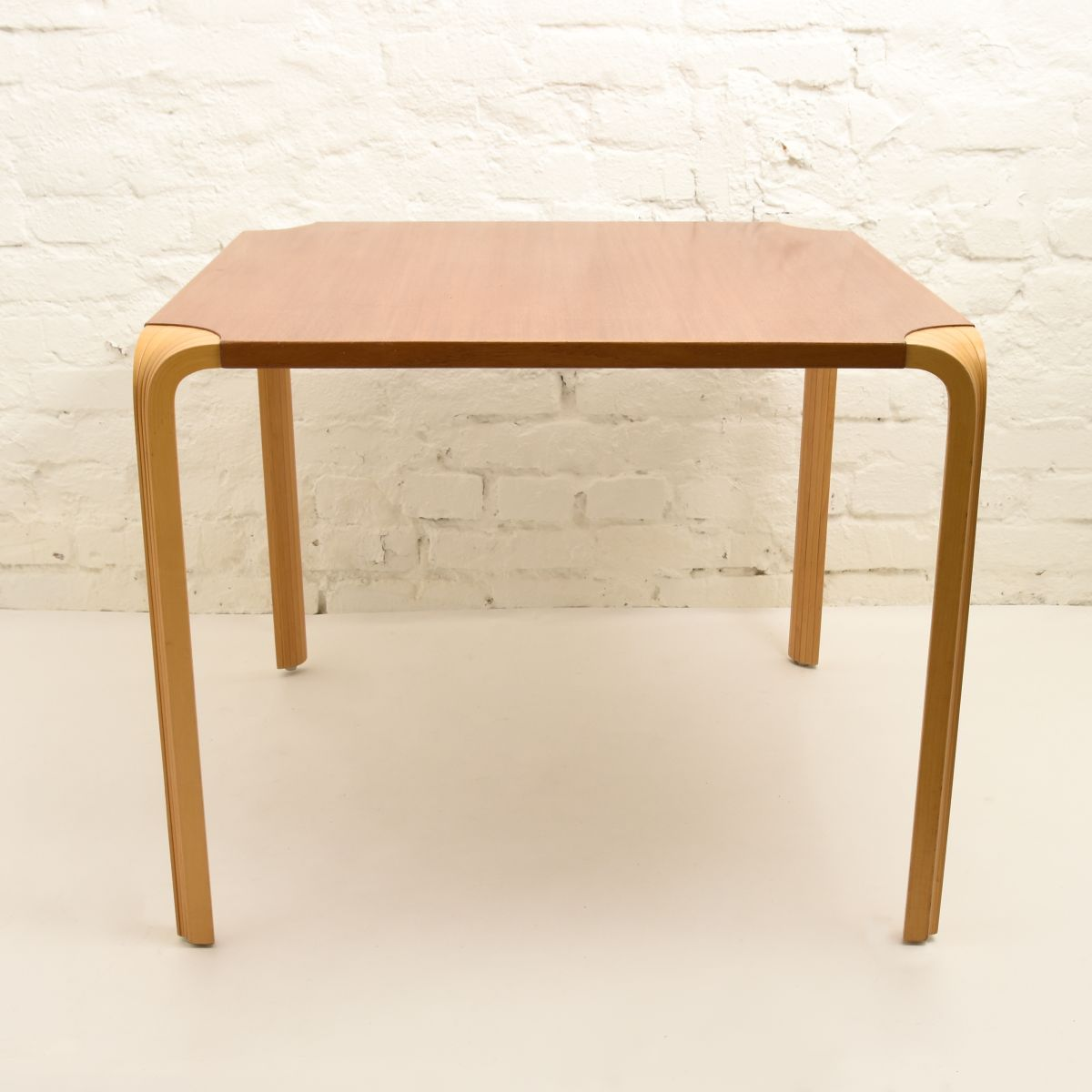 Aalto-Alvar-X-Legged-Table-Teak-Top