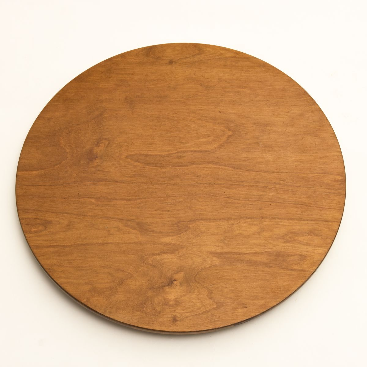 Anonymous-Lazy-Susan-Tabletop