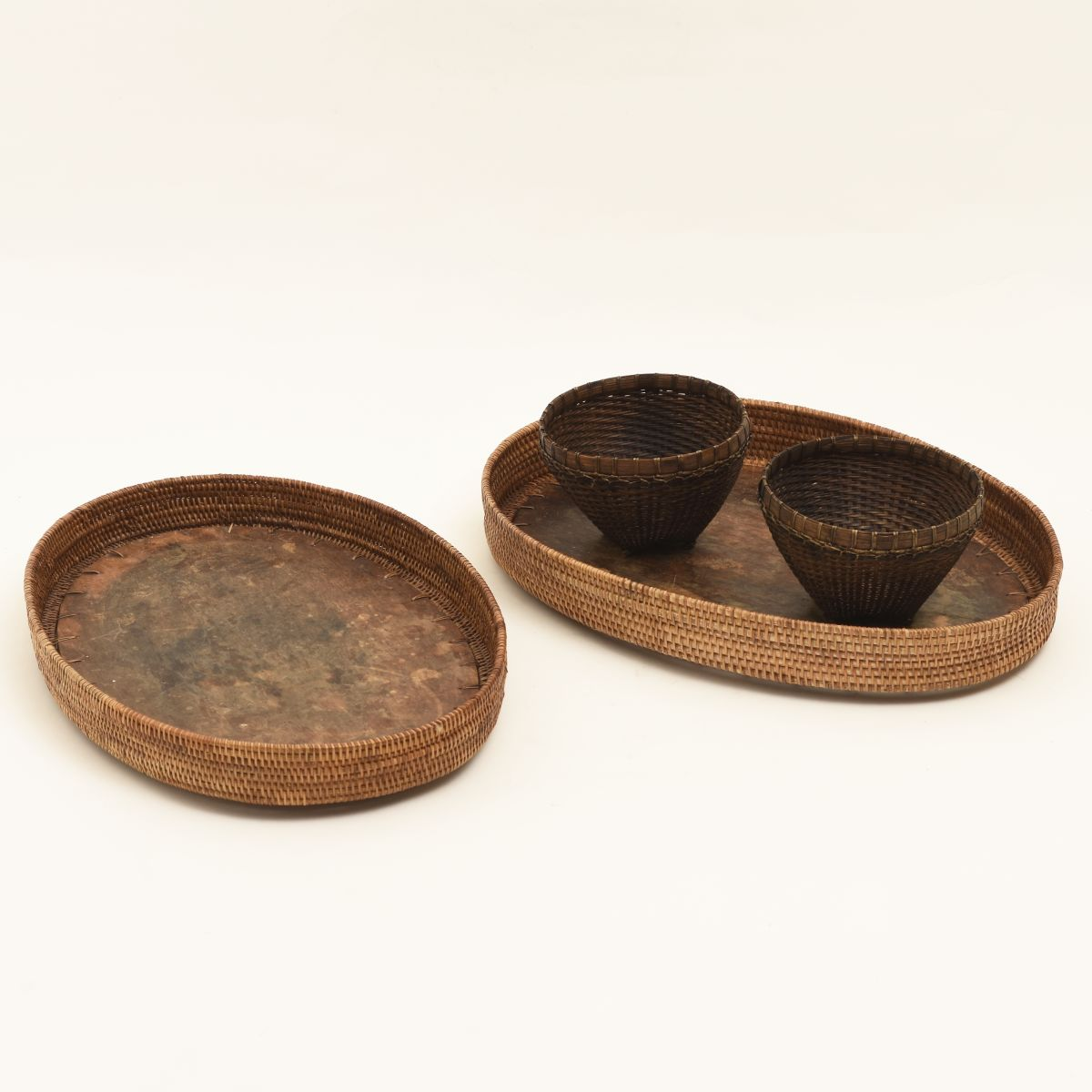 Anonymous-Brazilian-Rattan-Tray-Cup