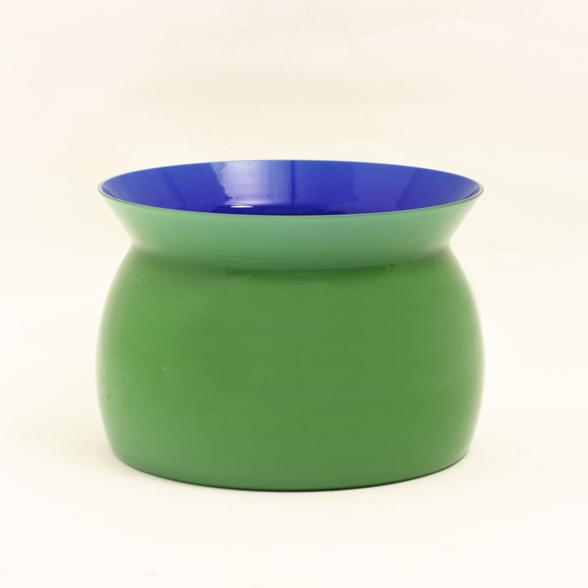 Anonymous-Murano-Glass-Vase-048
