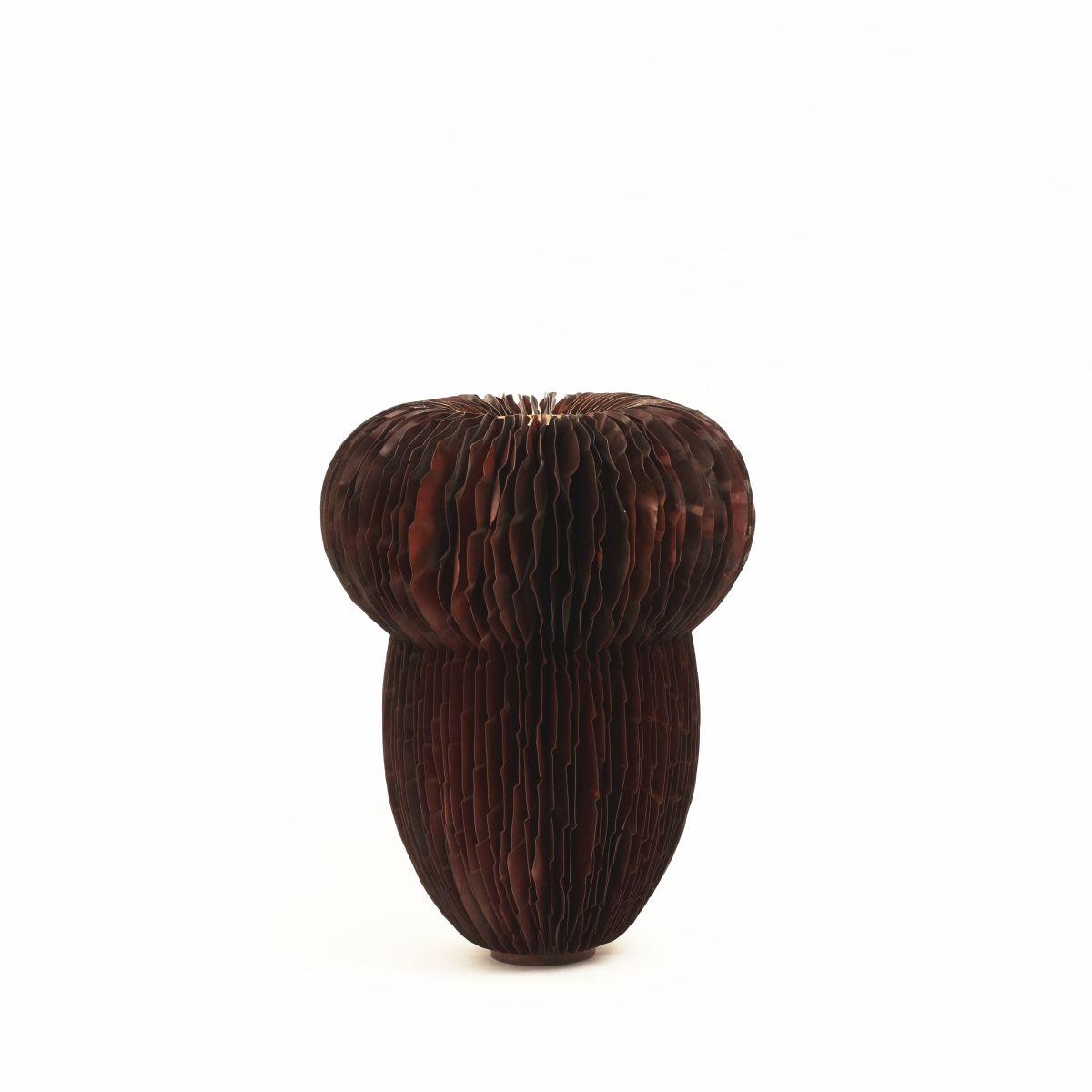 Minkkinen-Eila-Copper-Sculpture-Red-Set_short