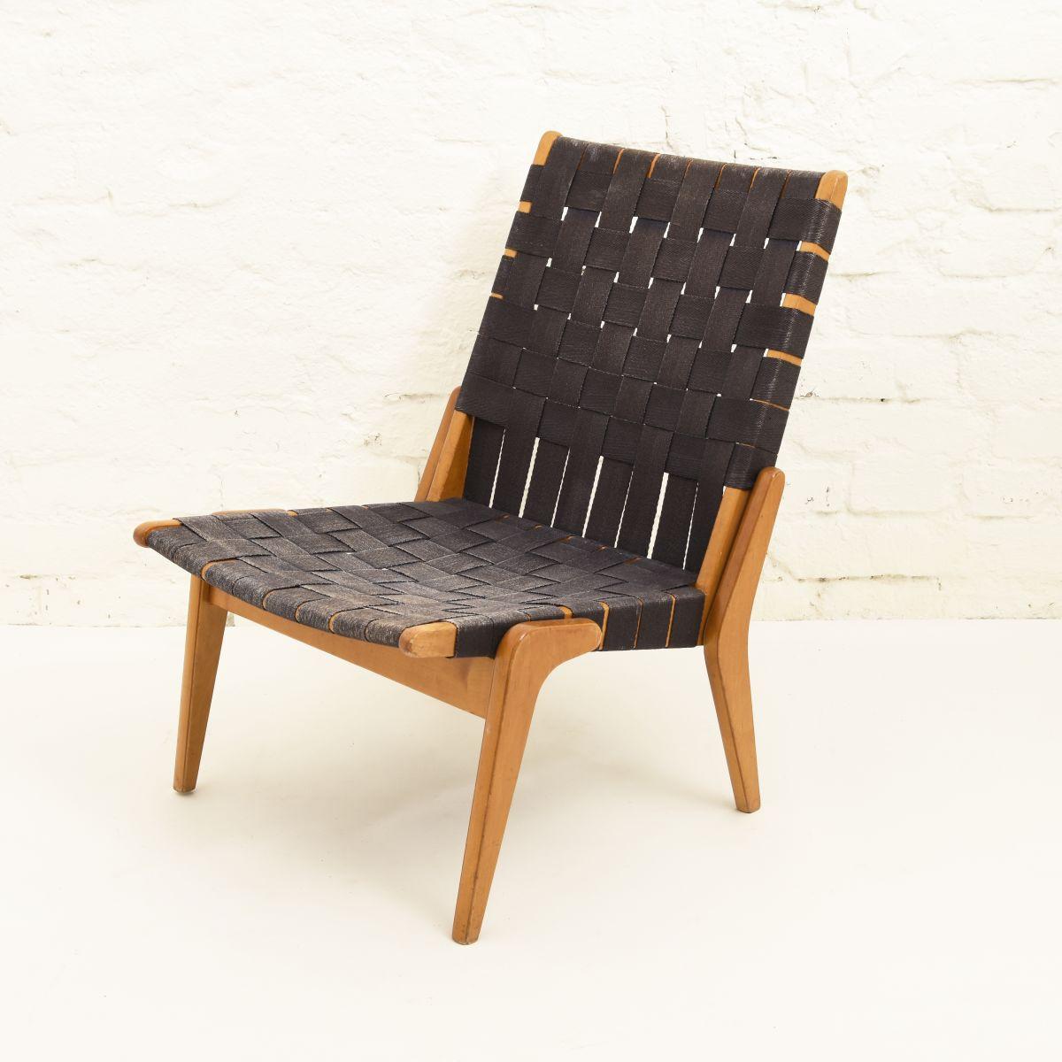 Tapiovaara-Ilmari-Satulavyö-Chair