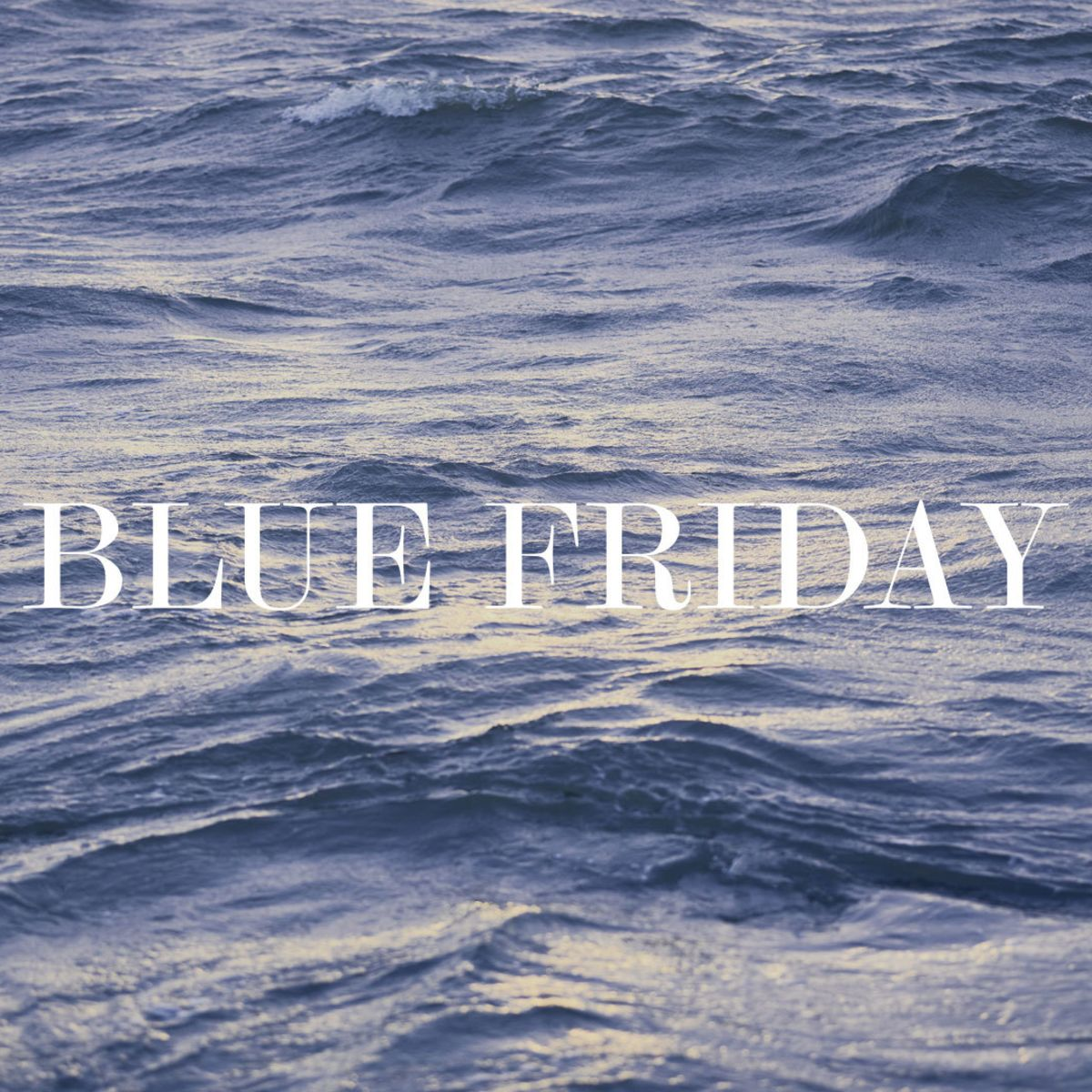Artek_Blue_Friday_2000px_website