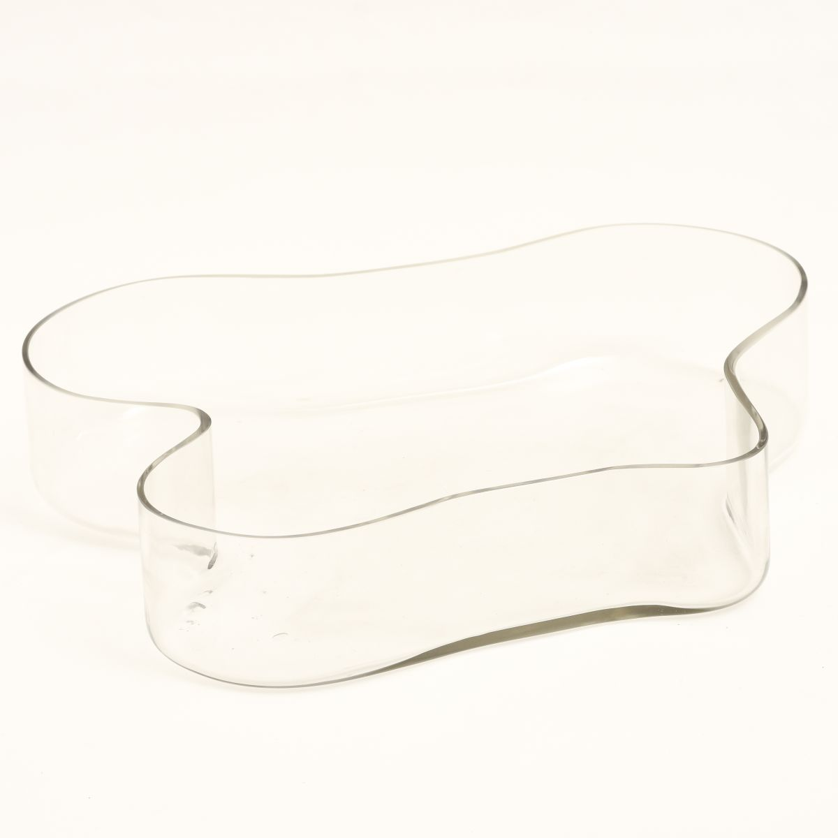 Aalto-Alvar-Glass-Dish-Clear