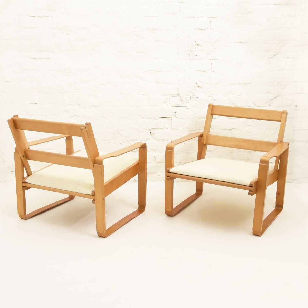 Mentula-Perttu-Wooden-Armchair