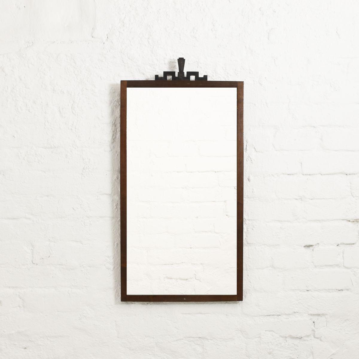 Nupponen-Mikko-Half-Length-Mirror