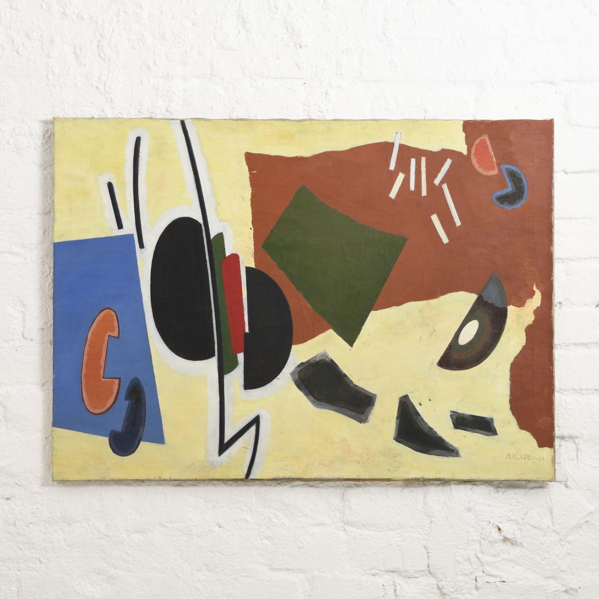 Pyyhtiä-M-Oil-Painting-72x100