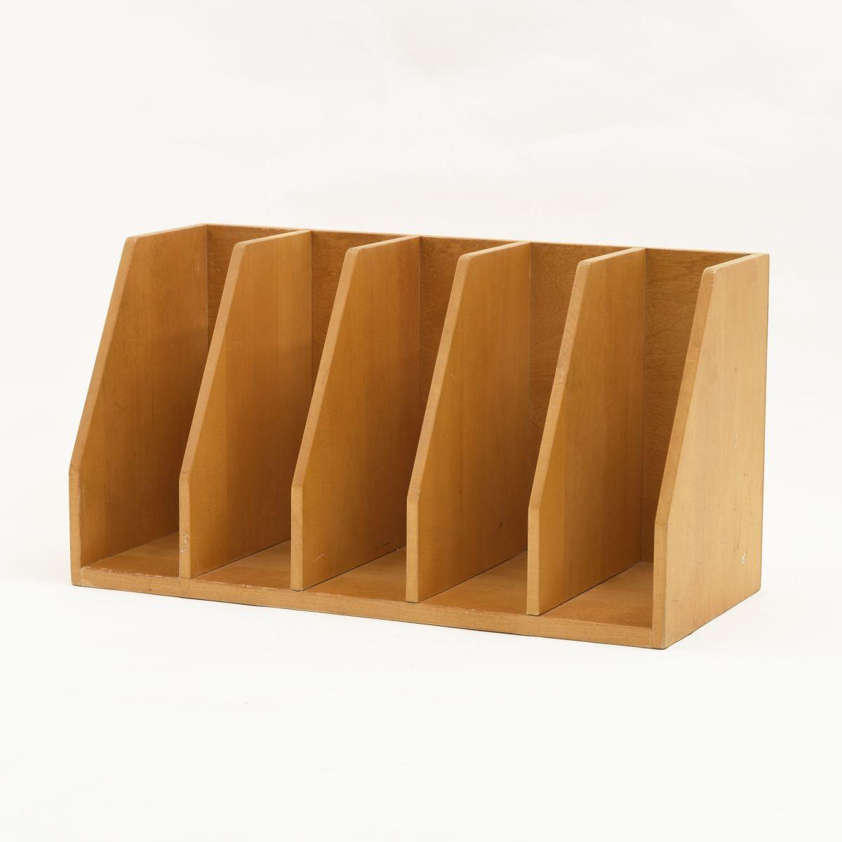 Aalto-Aino-Book-Case