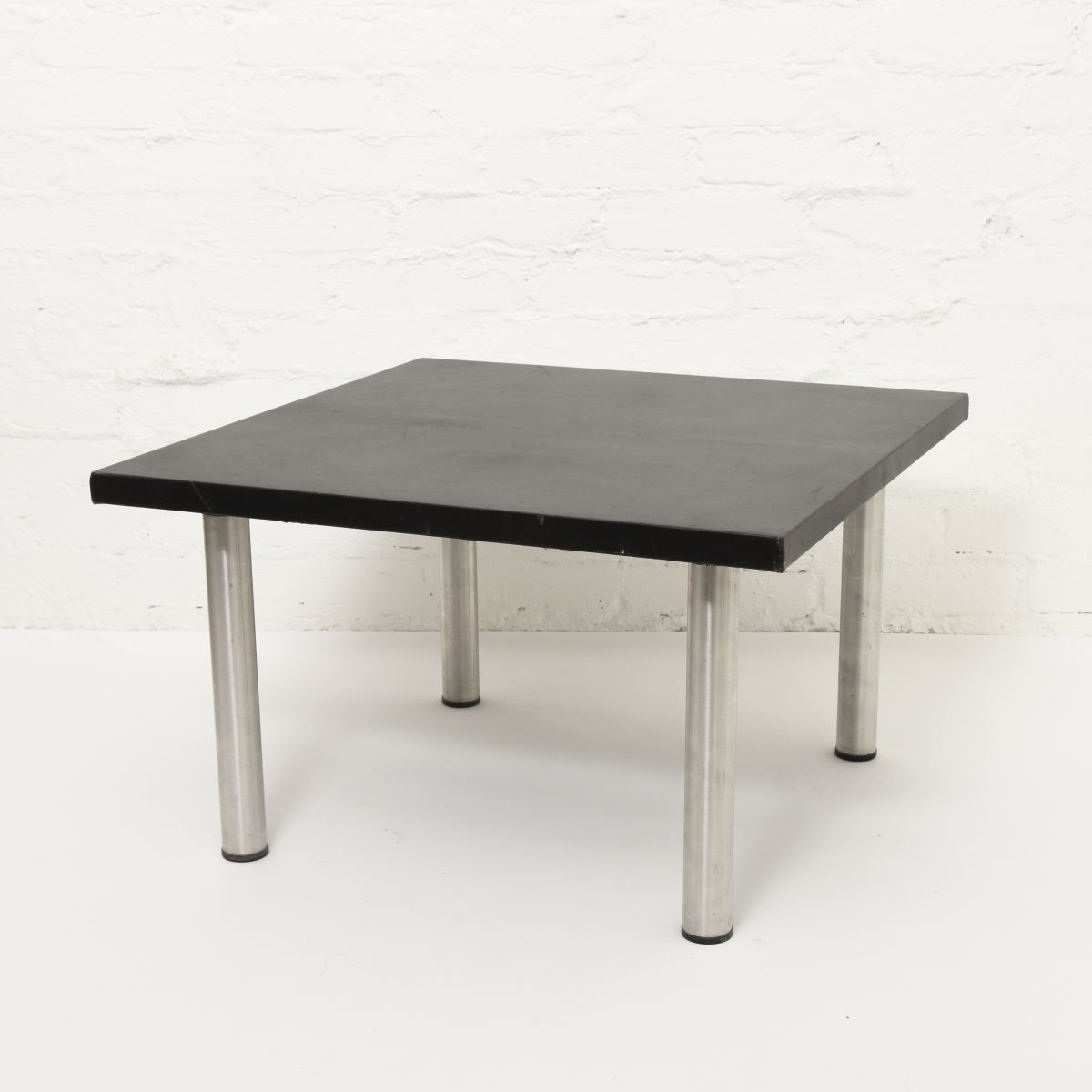 Kukkapuro-Yrjö-Leather-Top-Coffee-Table