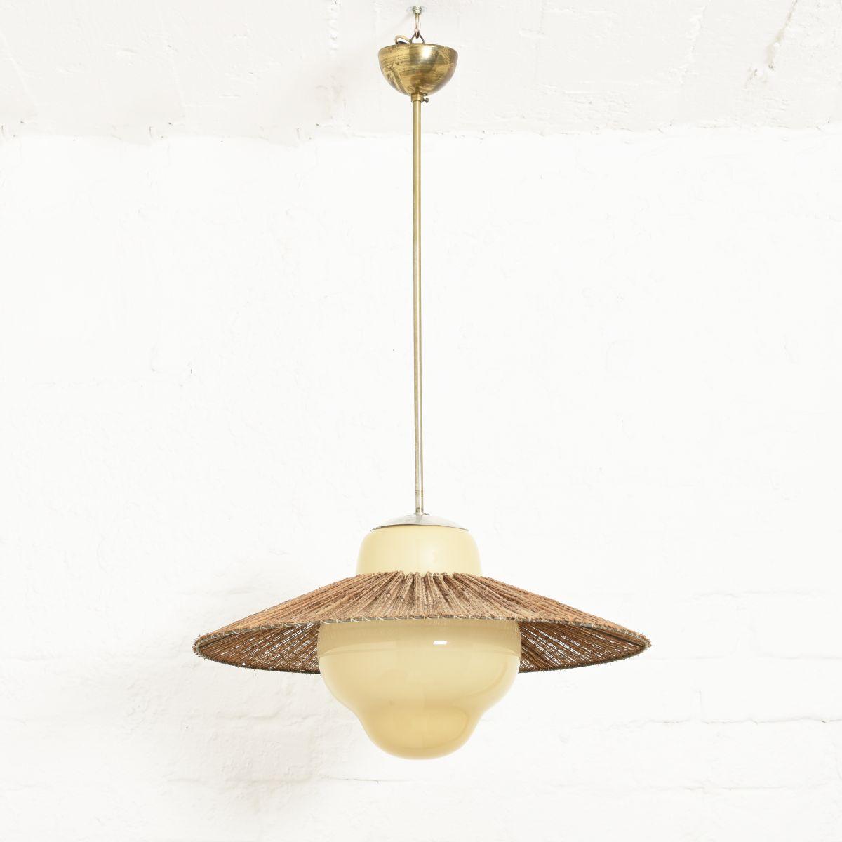 Jung-Gunila-Orno-Woodslate-Lamp