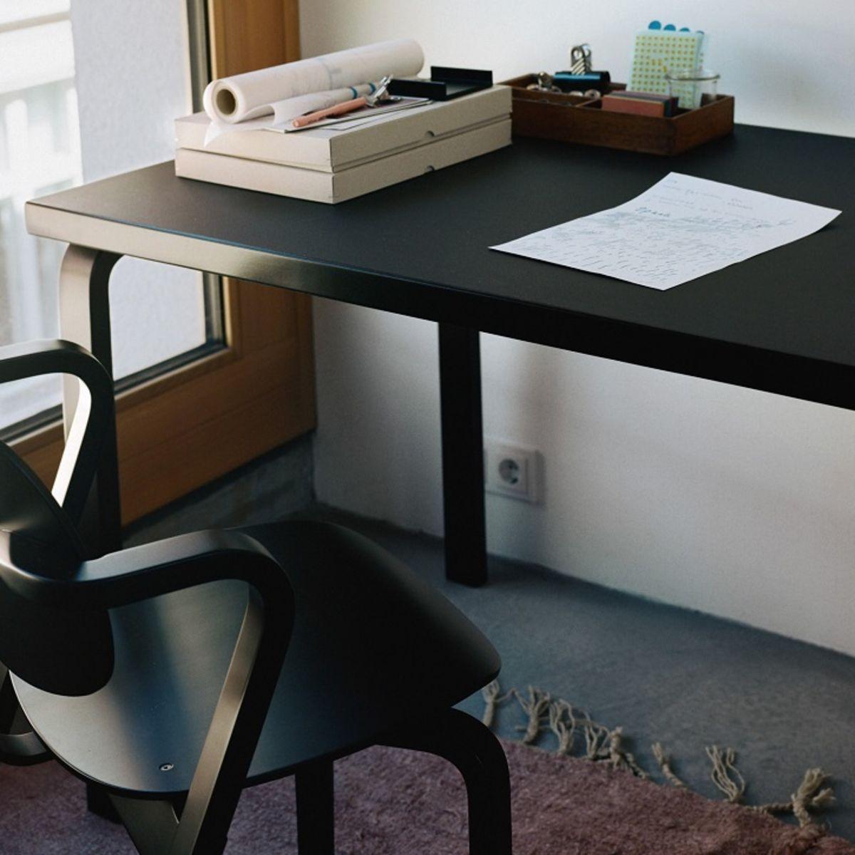 2387528_Aslak_Chair_Aalto_Table_rectangular_black_lacquer_master