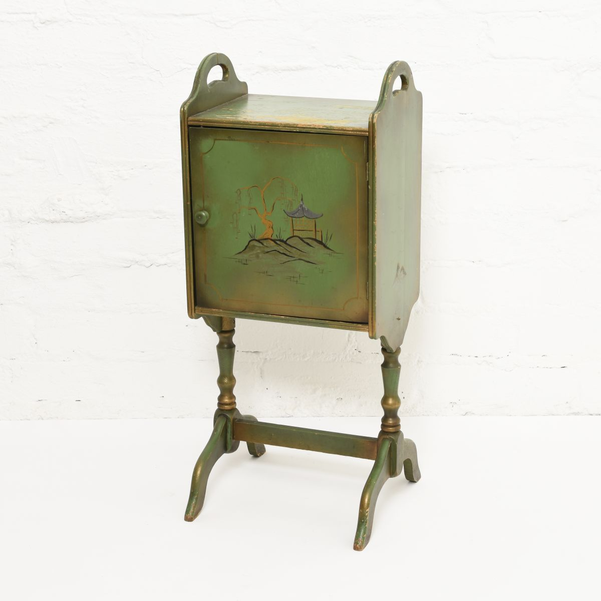 Anonymous-Small-Cabinet-Green-Copper