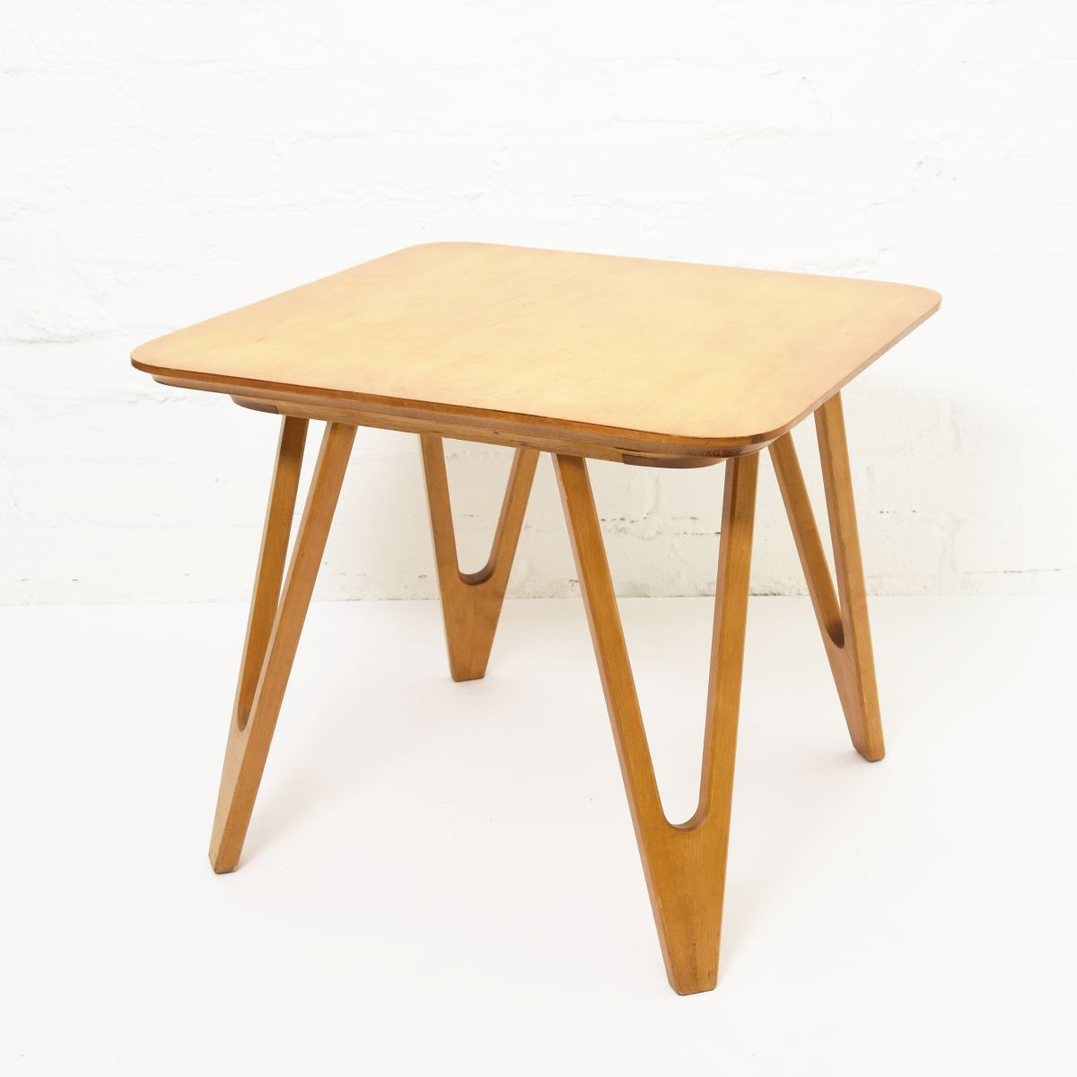 Anonymous-Wooden-Side_Table