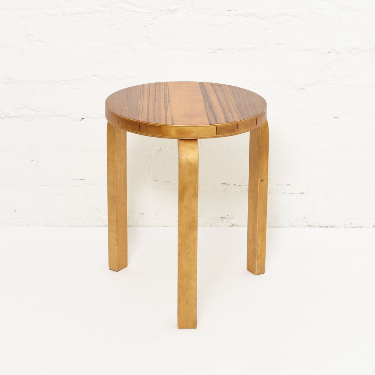 Aalto-Alvar-Stool60-Wood-Stripes