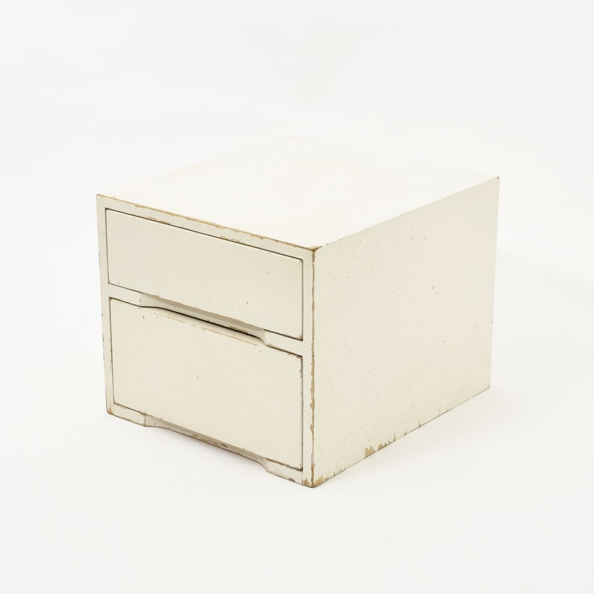 Artek-Wooden-Drawer-With-Mirror