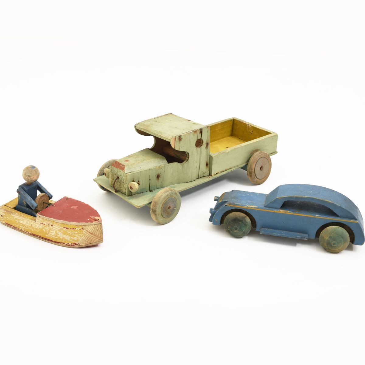 Anonymous-Wooden-Toy-Three