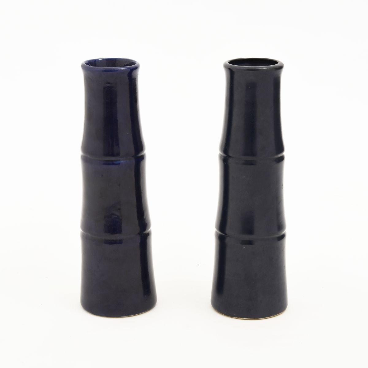 Anonymous-Ceramic-Vase-Kupittaan-Savi