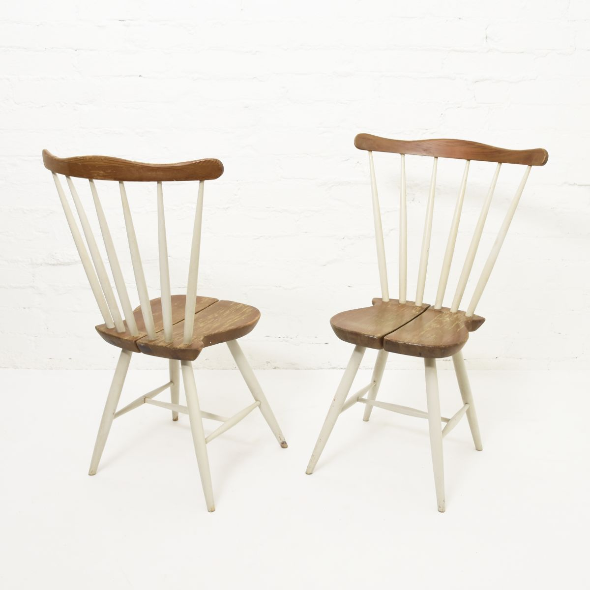 Tapiovaala-Ilmari-Toholampi-Chair