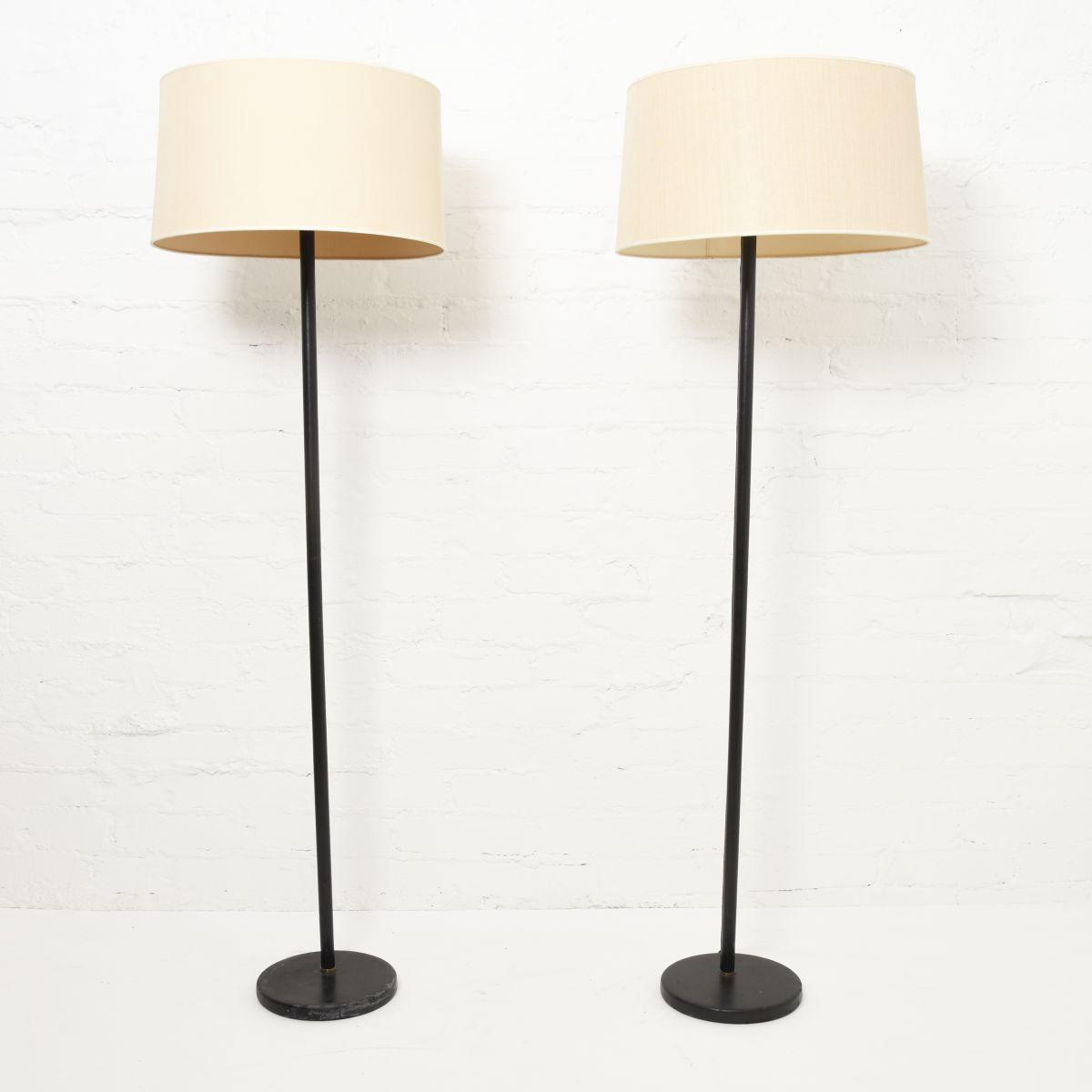 Heikinheimo-Maija-Floor-Lamp-set
