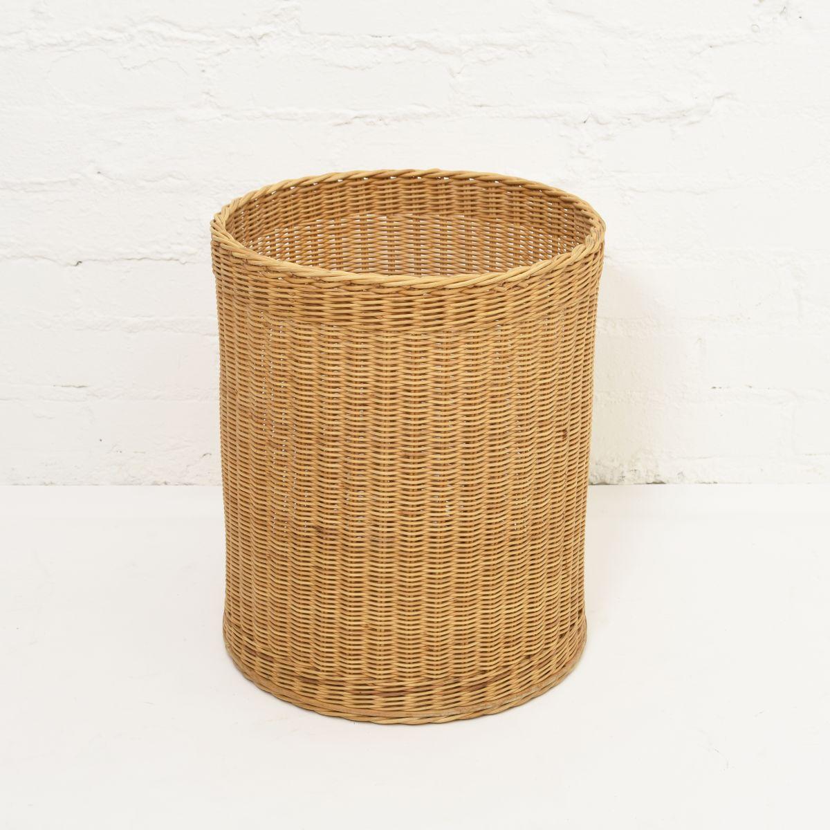 Anonymous-Large-Rattan-Basket-Sookeva