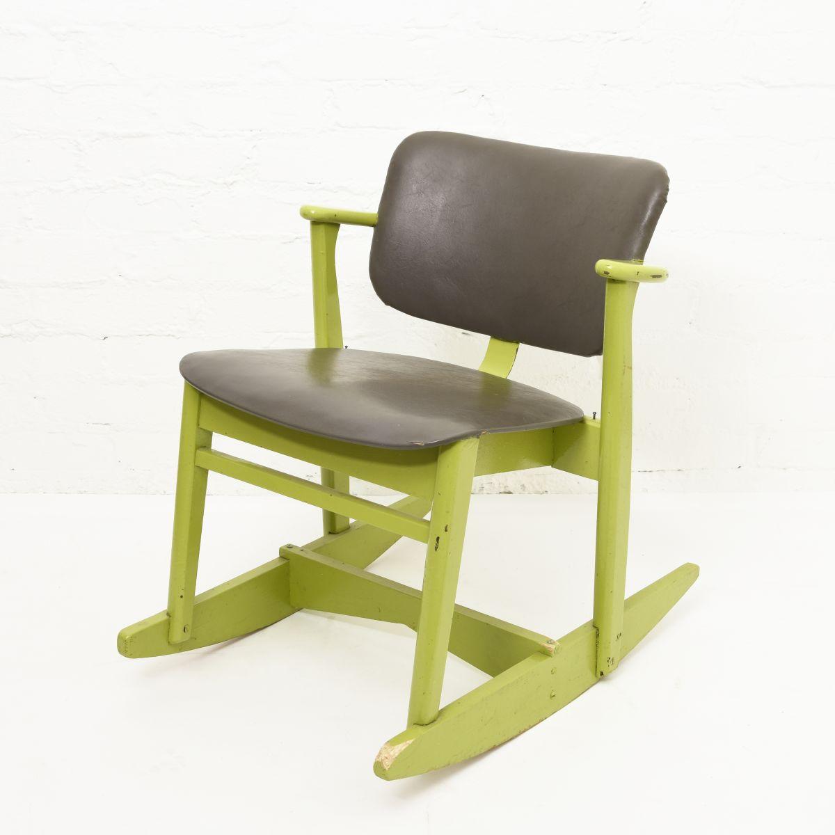 Tapiovaara-Ilmari-Domus-Chair-Rocking