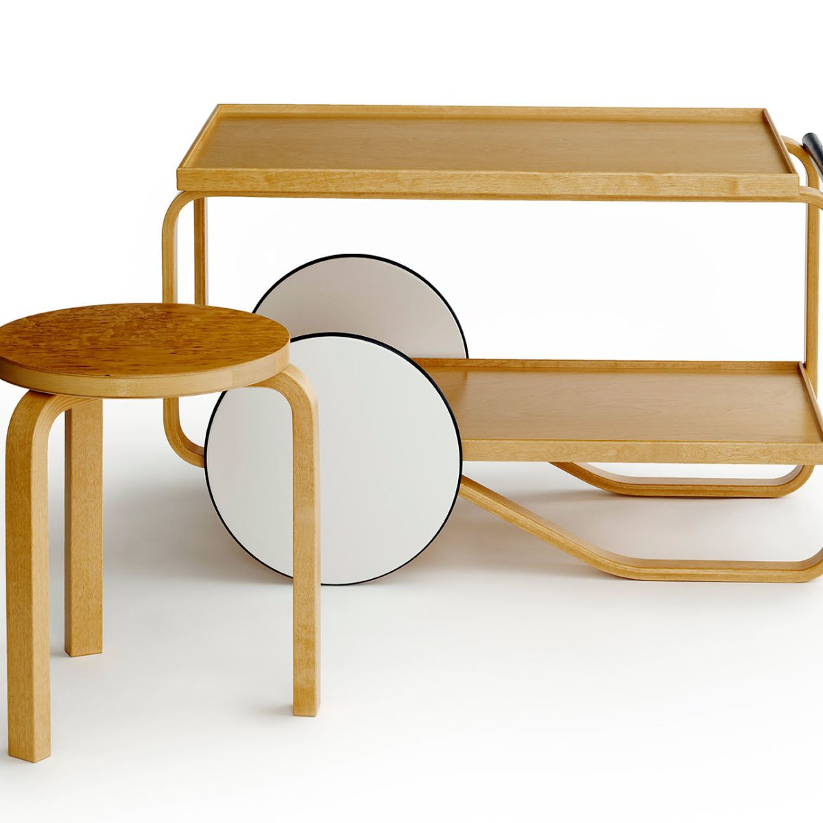 Tea-Trolley-901-Stool-60-honey-stained_mailer