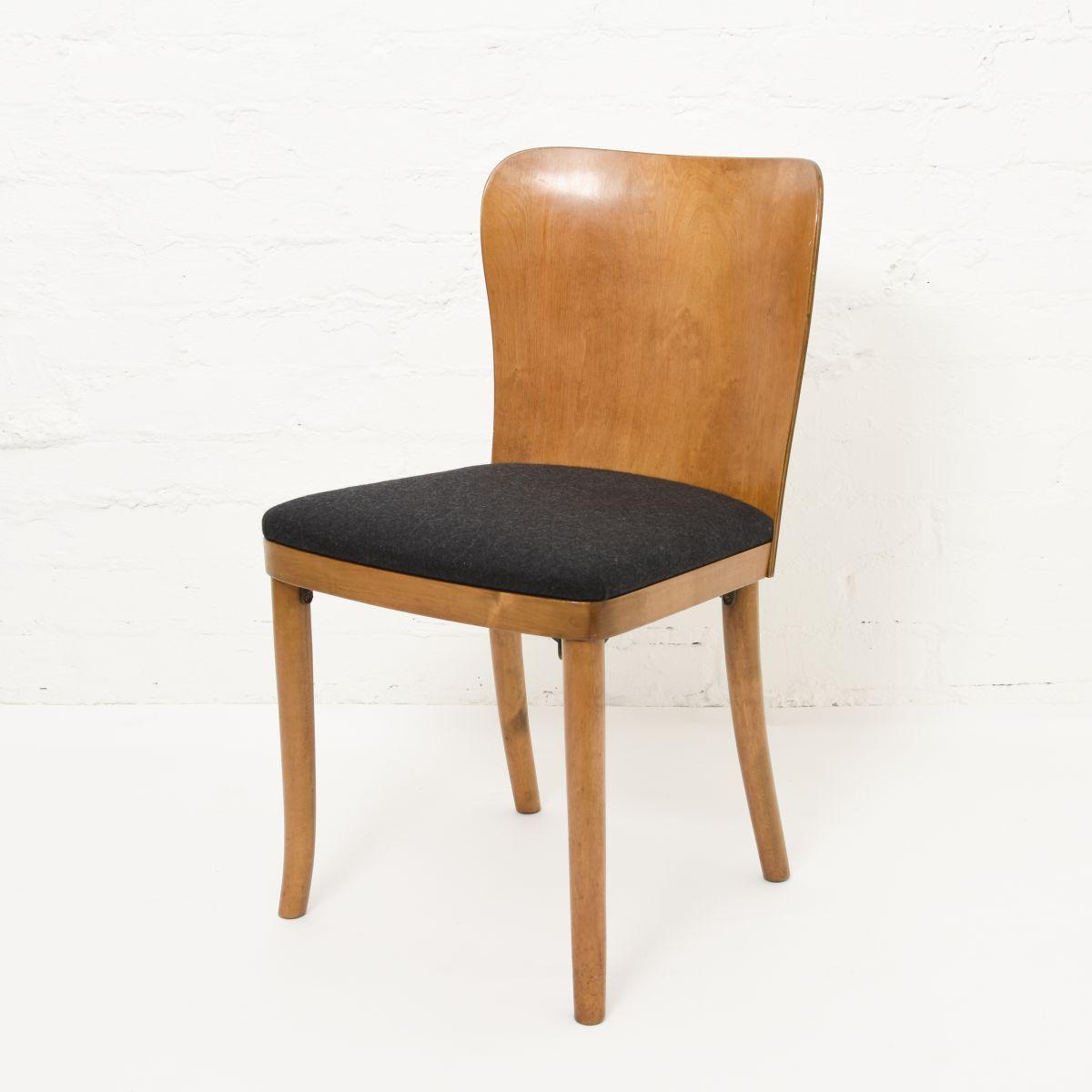 Nyman-Gunnel-Plywood-Side-Chair