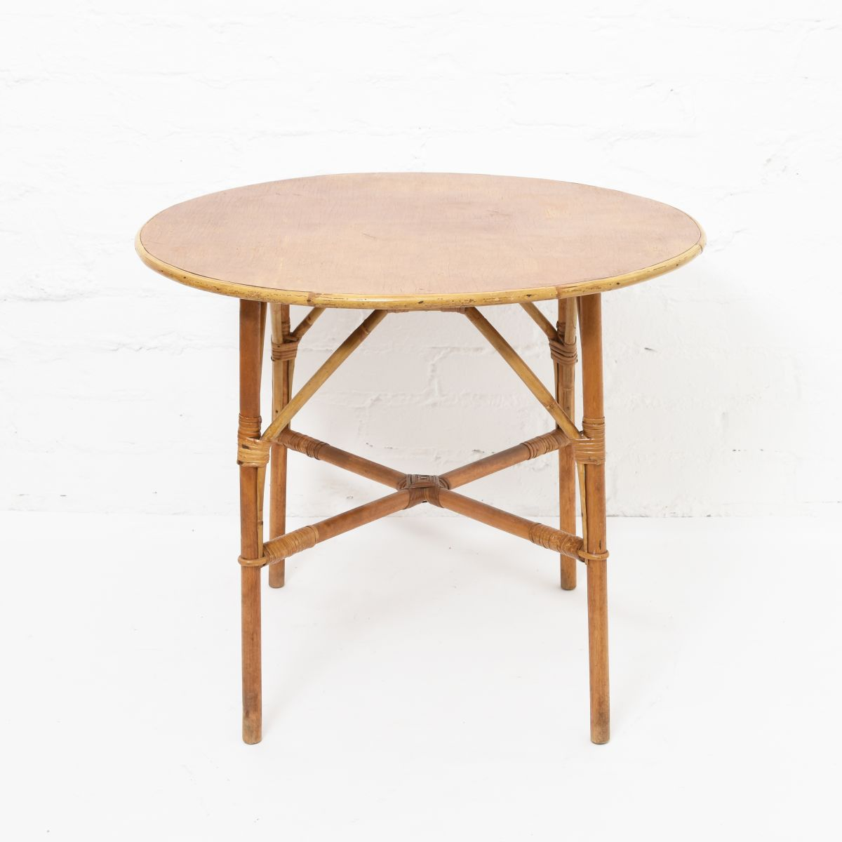 Anonymous-Rattan-Round-Table