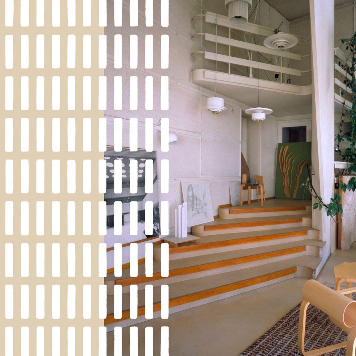 Artek_Siena_2021_Aalto Studio_horizontal_web