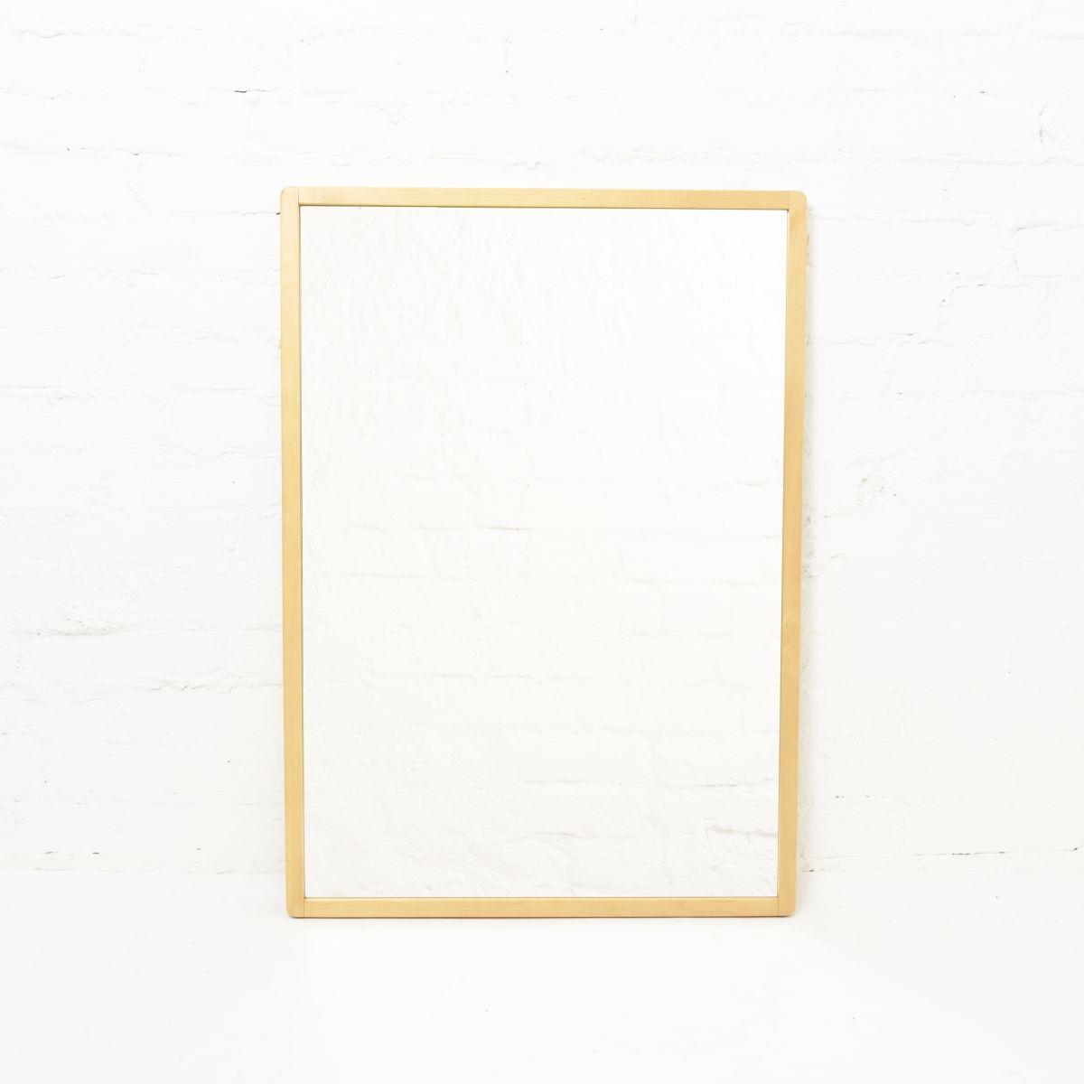 Aalto-Alvar-Large-Special-Order-Mirror