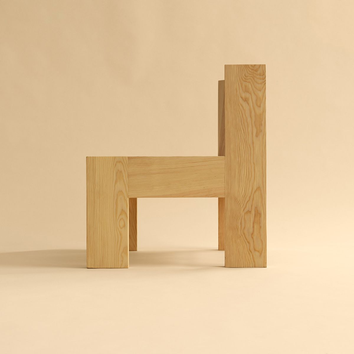 006_Lounge_Chair_mailer