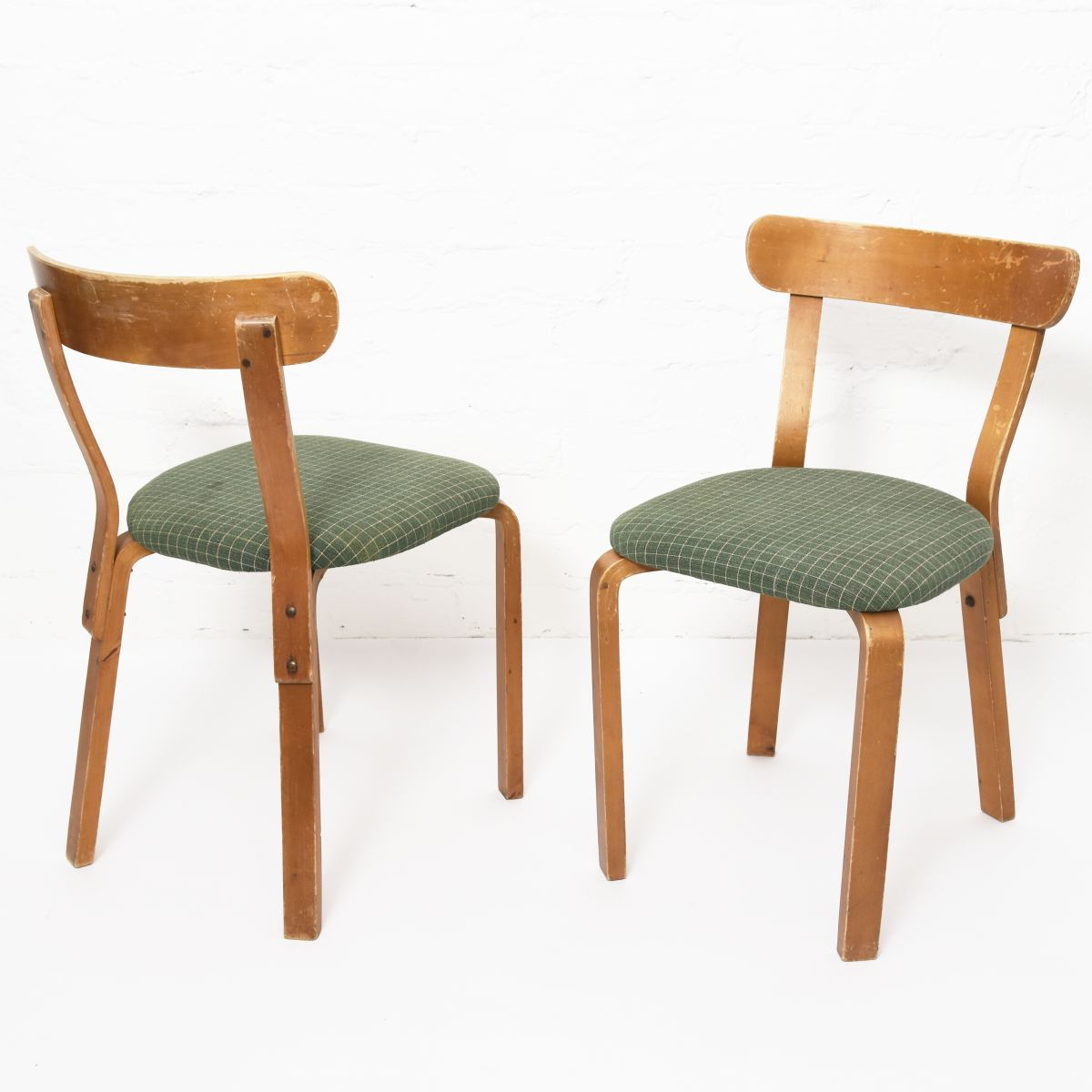 Aalto-Alvar-Chair69-Spesial-Model