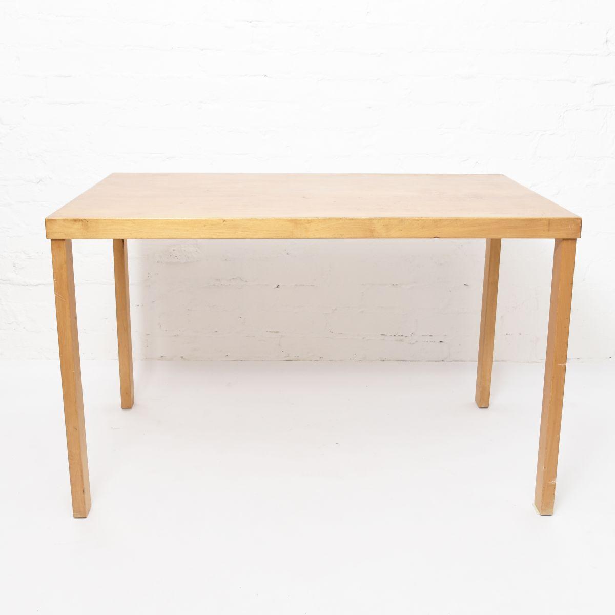 Aalto-Alvar-Early-Table-Elm