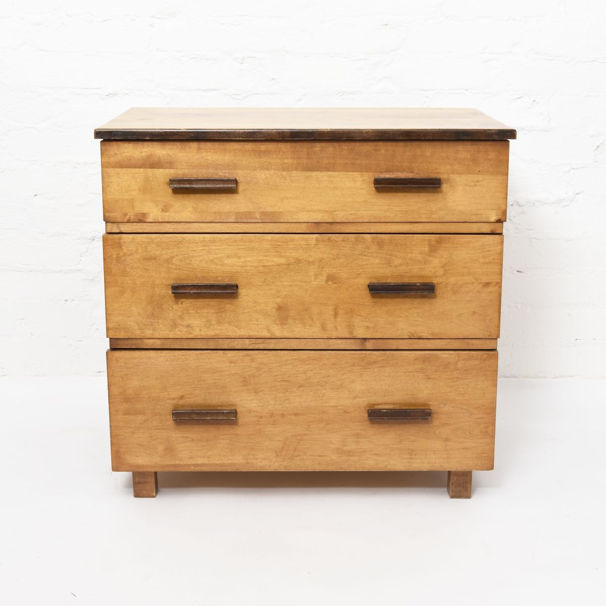 Anonymous-Finnish-Chest-Drawers