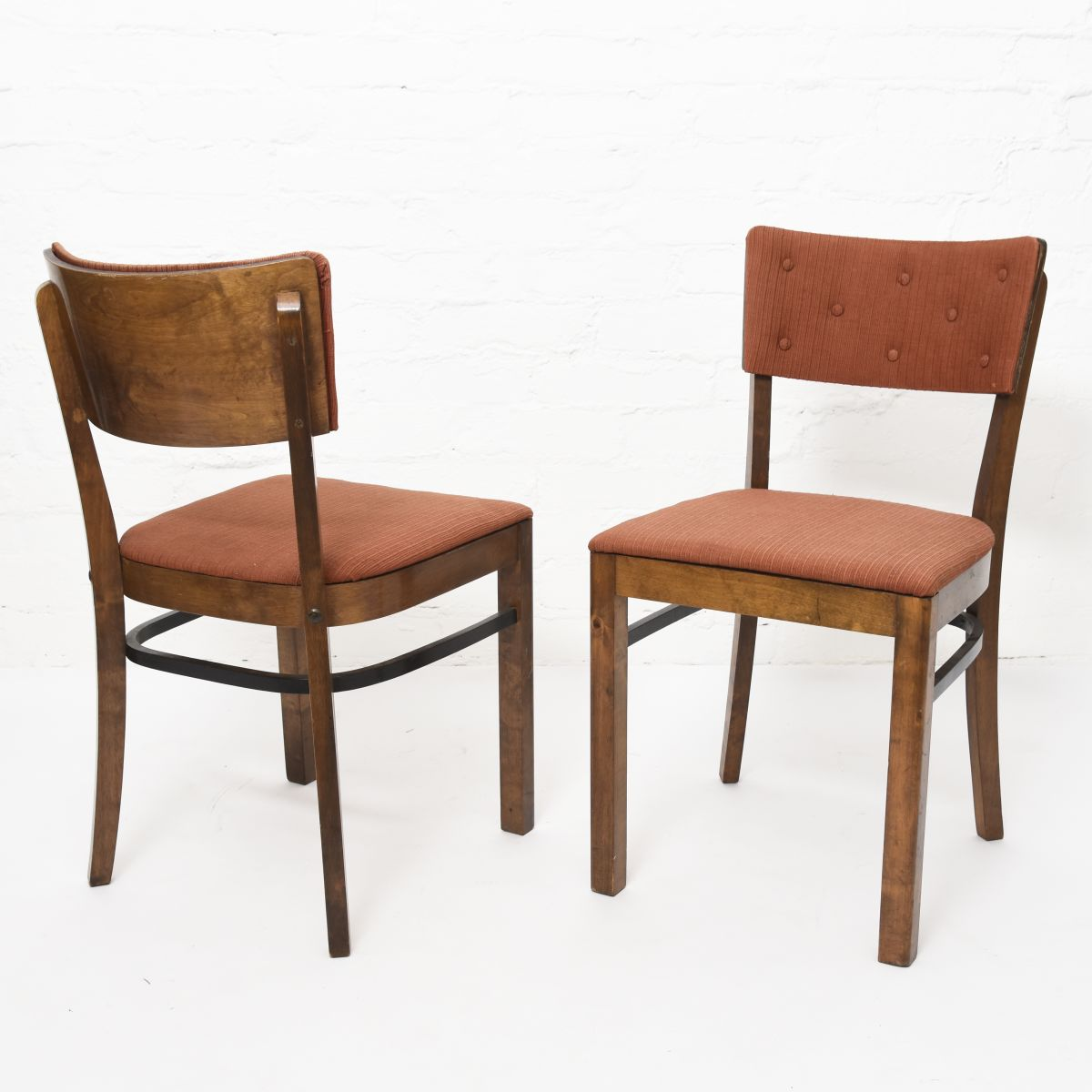 Tapiovaara-Ilmari-Dining-Chair