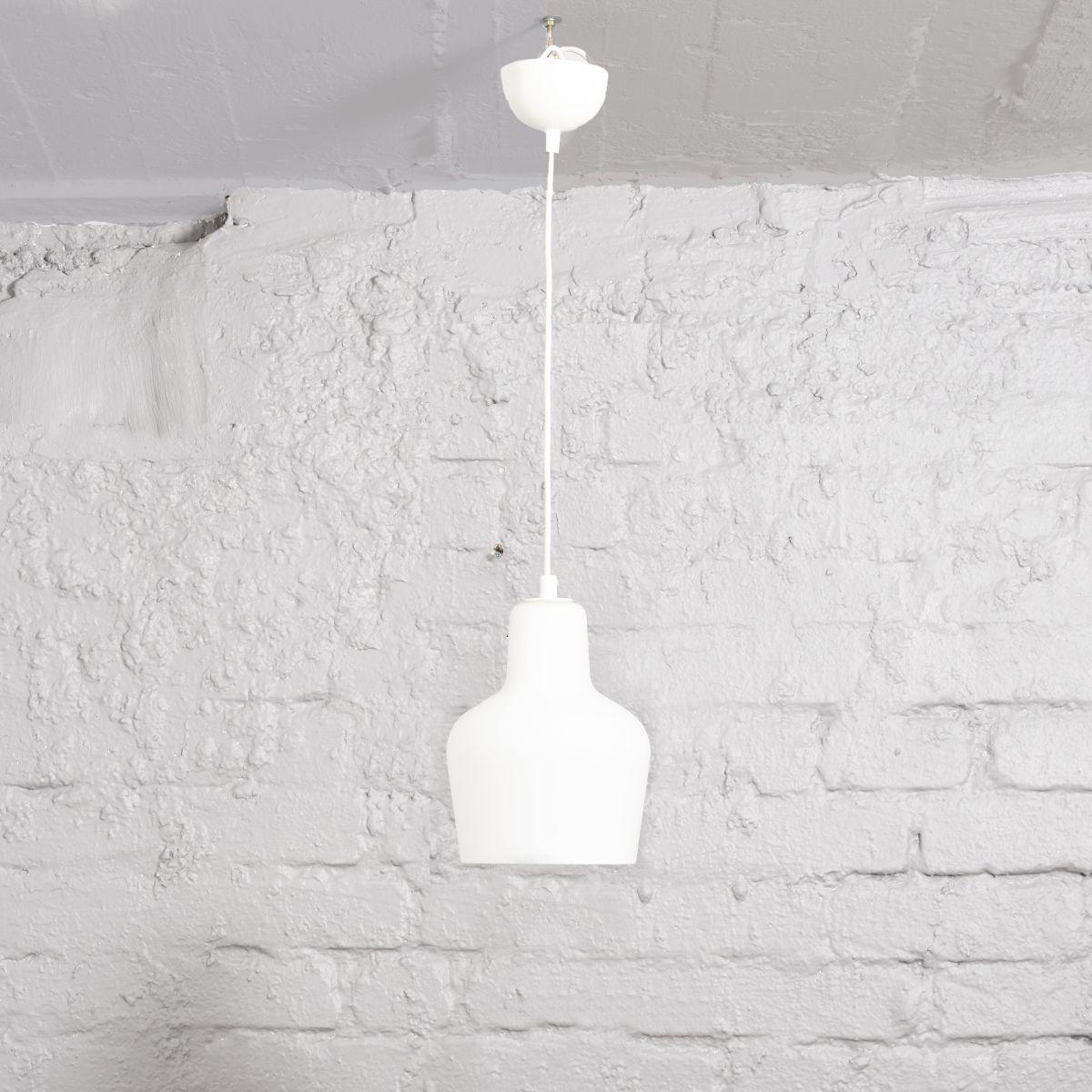 Aalto-Alvar-Seiling-Lamp-A440