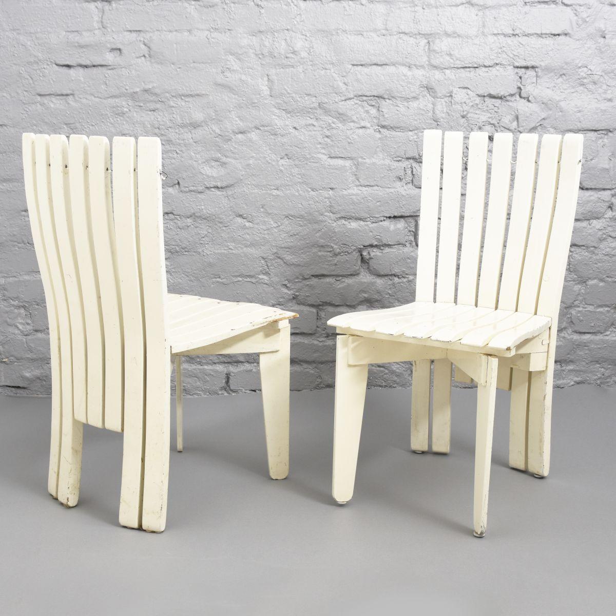 Aalto-Alvar-Sunflower-Chair-White-Yellow