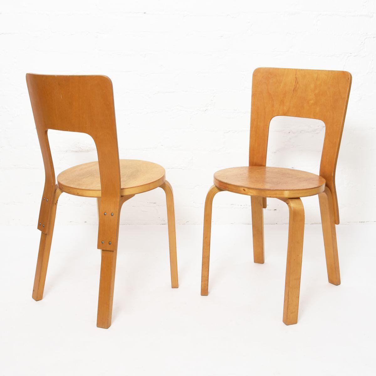 Aalto-Alvar-Chair66-Birch-Joint