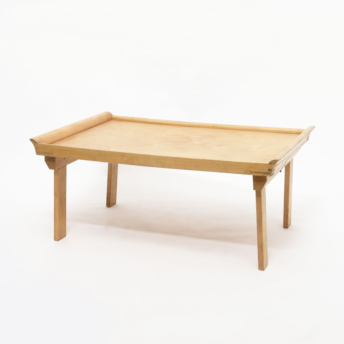 Anonymous-Foldable-Wooden-Low-Table