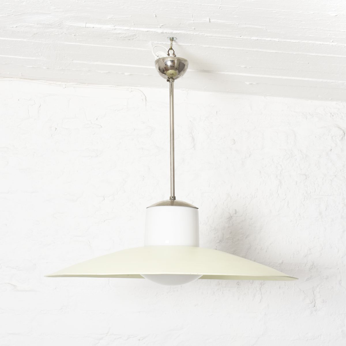 Tynell-Paavo-Seling-Lamp-Aalto-home-Idman