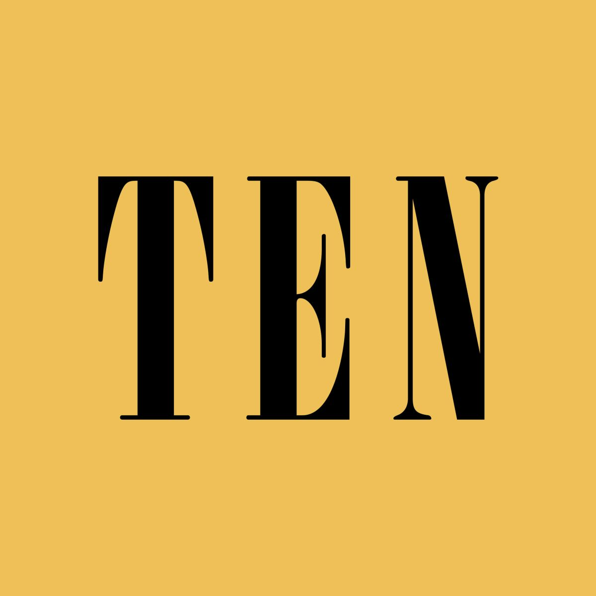 Artek-2nd-Cycle-TEN-Postcard-v32