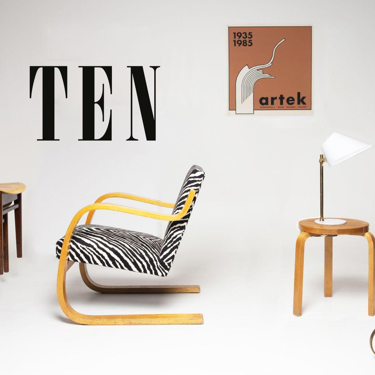 Artek-2nd-Cycle-TEN_group_2-1