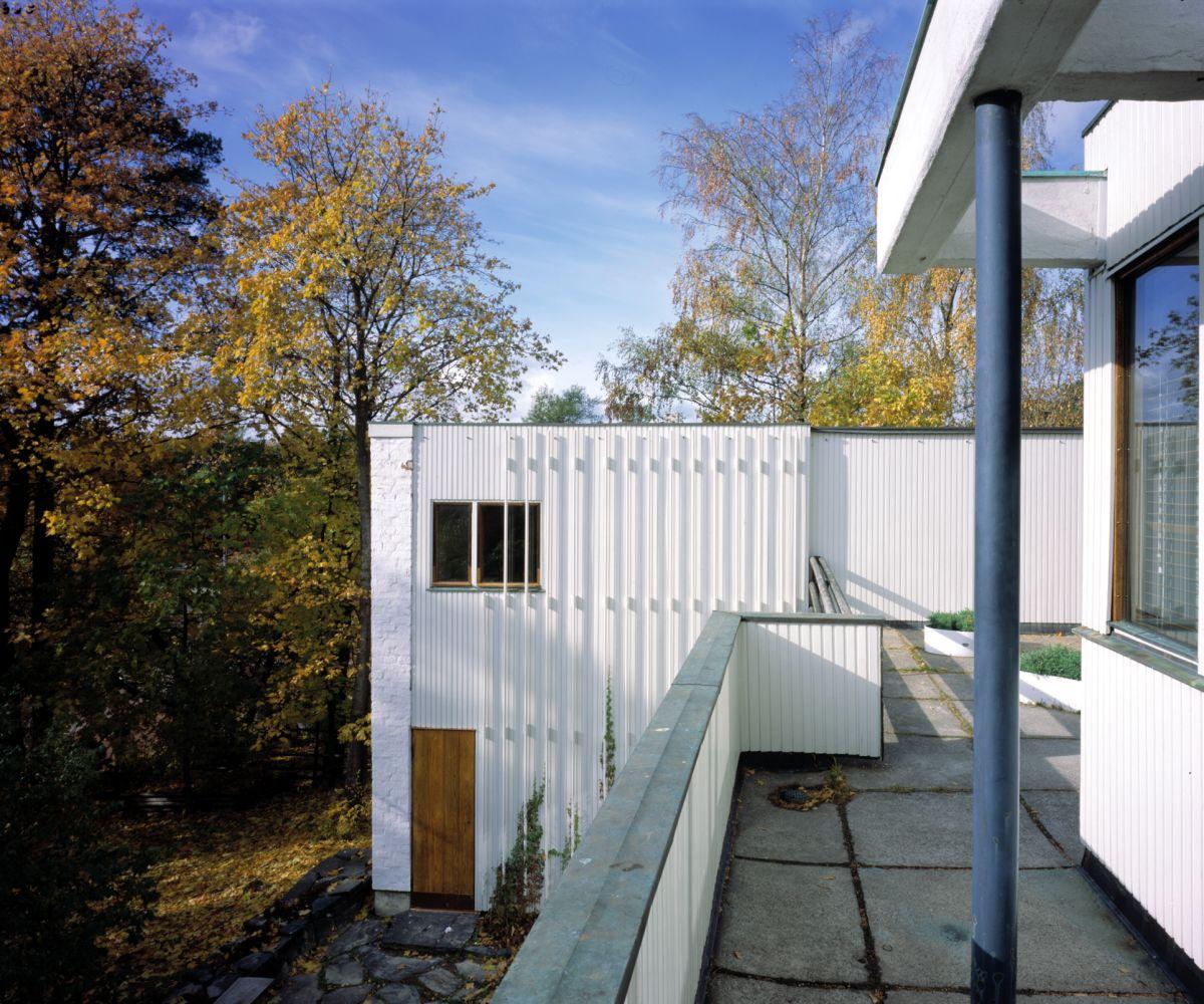 Aalto-House-Upper-Terrace-1844846
