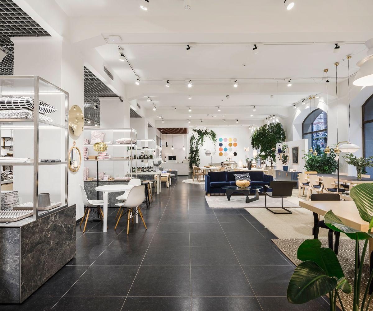 Artek-Helsinki-Store_1