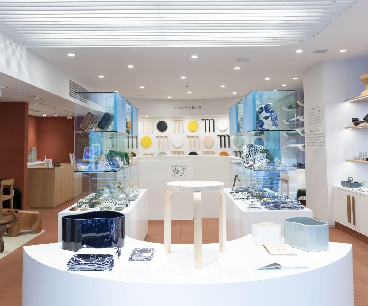 Artek-Tokyo-Store-10